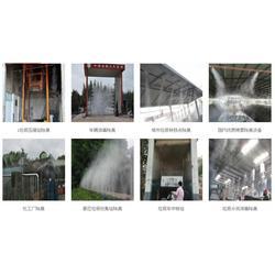 至力电子 超声波喷雾机销售-广东超声波喷雾机图片