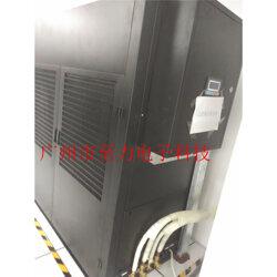 恒湿恒温机厂家哪有-莘庄镇恒湿恒温机厂家-广州至力电子图片