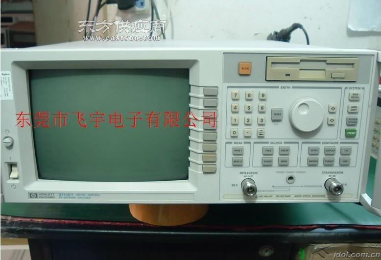 HP8714C-HP 8714C图片