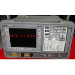 E4403B-Agilent E4403B图片