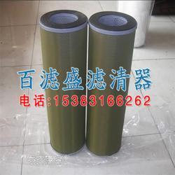 聚结滤芯LXM-10-40图片