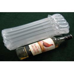 气柱袋-华裕包装-气柱袋填充袋图片