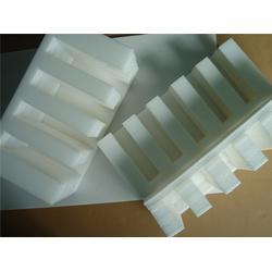 50mmepe珍珠棉,天津珍珠棉,华裕包装(查看)图片
