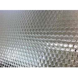 包装气泡膜厂|华裕丰嘉华包装(在线咨询)|清徐气泡膜图片