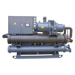 中温冷水机组-冷水机组-苏州冰度空间