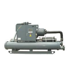 冷水机组价钱-冷水机组-冰度空间制冷设备(查看)图片