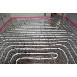 蘇州冰度空間(圖)-別墅地暖維修-常熟地暖圖片