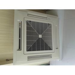 冰度空间制冷设备 中央空调销售-昆山中央空调图片