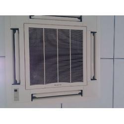 江苏中央空调 中央空调销售 冰度空间