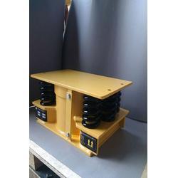 青岛隔震器哪里好、泰安国瑞环保、青岛隔震器图片