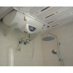 佛山伦教太阳能热水器维修电话 速维家电维修图片