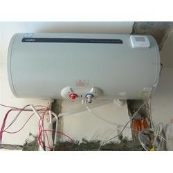 禅城热水器维修,速维家电,禅城热水器维修公司图片