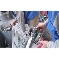 佛山南庄中央空调售后维修,速维家电上门服务(图)图片