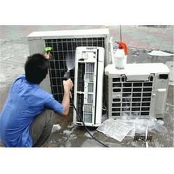 佛山高明日立空调售后维修服务、速维家电维修(在线咨询)图片