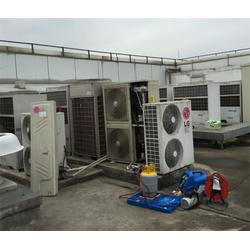 佛山丹灶LG空调售后维修中心|速维家电(优质商家)图片