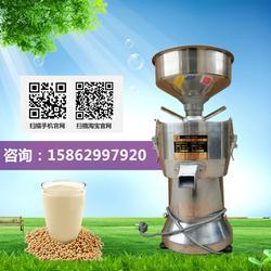商用豆浆机,镇江金阳绞肉机(在线咨询),辽宁商用豆浆机图片