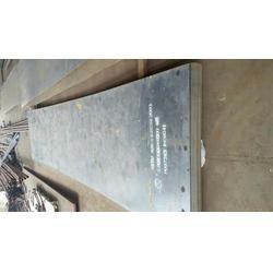 供应A387Gr5锅炉钢板-江苏钢板-规格全图片