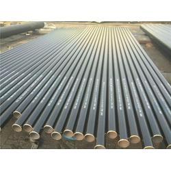 黑龙江钢管_多图_供应ND低温钢管图片