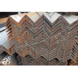 湖北角钢、多图、大量ASTMA36角钢图片