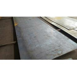 A387Gr12CL2容器钢板,辽宁板,美标钢板图片