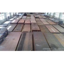 吉林钢板、工厂、供应A516Gr65容器钢板图片