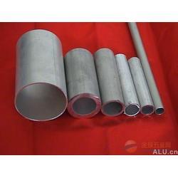 辽宁TP410-钢管-SA268TP410无缝钢管图片