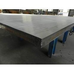 重庆板,现货厂家,供应A515Gr60美标锅炉板图片