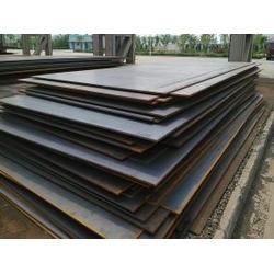 广东板_多图(在线咨询)_济钢A572Gr60美标钢板图片