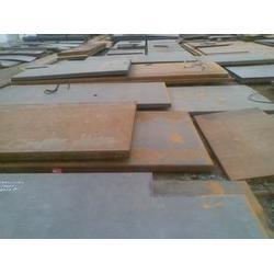 现货A514GrB美标钢板,福建板,多图图片