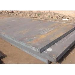 美标钢板、供应A515Gr60容器钢板价、河北板图片