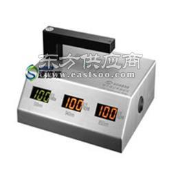 IR油穿透率仪 SDR850图片