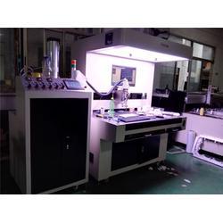 视觉点胶机_维度专业定制(优质商家)_视觉点胶机生产商图片