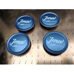 五金徽章视觉上色机|五金徽章视觉上色机生产厂|维度老品牌图片