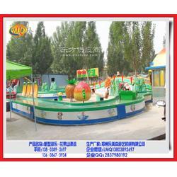 17年新款儿童游乐设备花果山漂流厂家火热销售中图片
