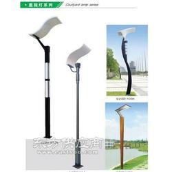 3米4米庭院灯景观灯厂家价图片