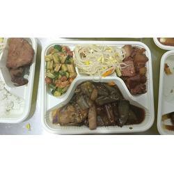 苏州好滋味餐饮(图)、快餐成品配送、快餐图片