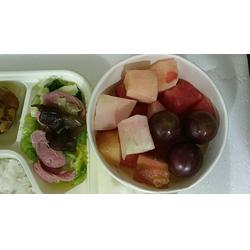 吳中區快餐,蘇州好滋味餐飲,快餐配送公司圖片