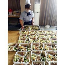苏州吴淞江工业区食堂承包公司 食堂承包 苏州好滋味餐饮管理