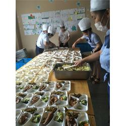 浦莊鎮食堂承包-好滋味餐飲管理-學校食堂承包圖片