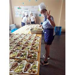 快餐速食配送,越溪镇快餐,苏州好滋味(查看)图片