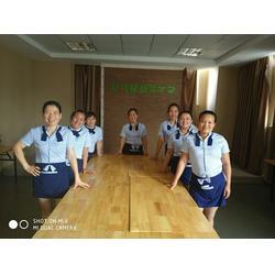 苏州正仪食堂承包qy8千亿国际官网|好滋味餐饮管理|食堂承包图片