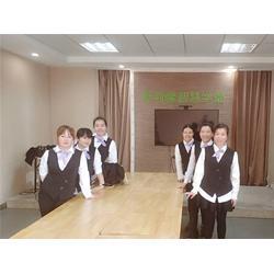 吴中区食堂承包-苏州好滋味餐饮-大型食堂承包图片