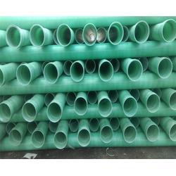 玻璃钢电力管-宣城电力管-合肥鑫城生产厂家(查看)