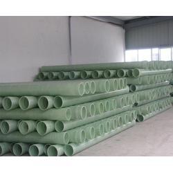 电力管规格-合肥鑫城玻璃钢厂-芜湖电力管图片