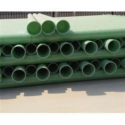 合肥鑫城玻璃钢厂 复合管厂家 合肥复合管