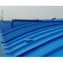 污水池盖板生产厂-合肥鑫城玻璃钢(在线咨询)-铜陵污水池盖板图片