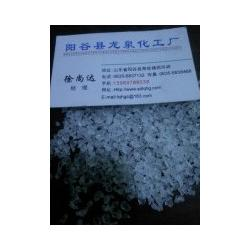 高分子吸水树脂SAP图片