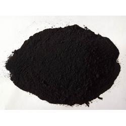 钻井液用磺化褐煤图片