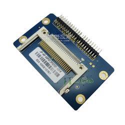 IT-GO CF&#36716;IDE&#30828;&#30424;&#36716;&#25509;&#21345; &#21452;&#38754;CF&#36716;IDE&#20195;&#26367;2.5IDE&#30828;&#30424; IDE TO CF CARD?#35745;?></a></div></div>                     <div class=