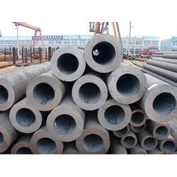 工厂-供应A213T22进口钢管-湖北钢管图片